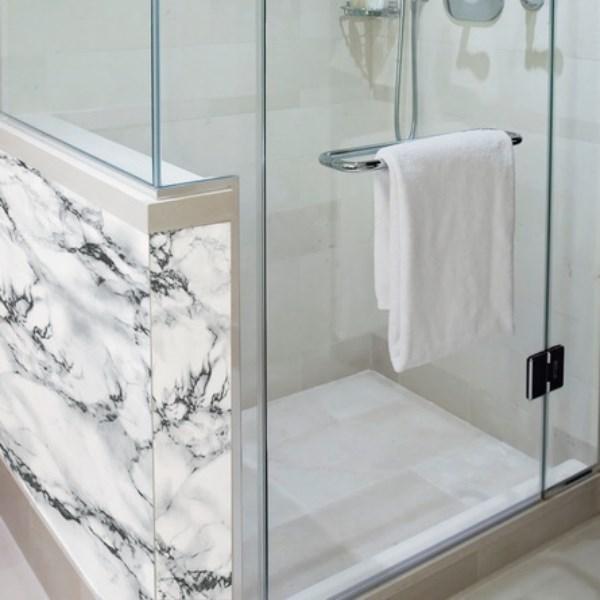 selbstklebefolie cortes braun d c fix klebefolie marmor granit fototapete k che ebay. Black Bedroom Furniture Sets. Home Design Ideas