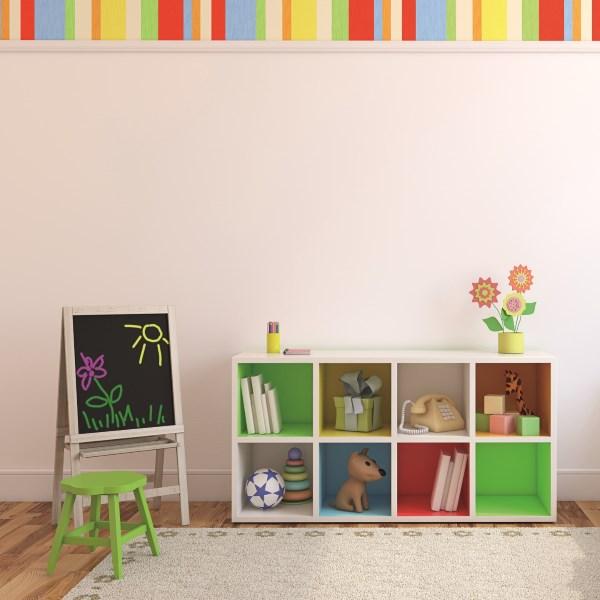 kreidetafel tafelfolie schwarz gr n selbstklebefolie klebefolie gekkofix memo ebay. Black Bedroom Furniture Sets. Home Design Ideas