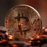 bitcoin-2007769_1280
